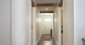 Hallway - webl