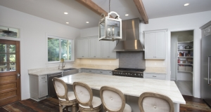 Kitchen - webl