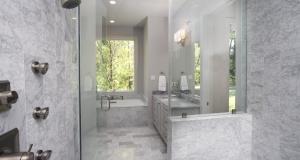 master bath 1 - webl