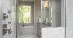 mater bath 2 - webl