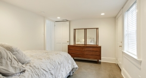 carriage house 6 - webl