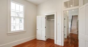 upper two bedroom 4 - webl