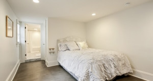 carriage house 7 - webl
