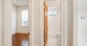 lower two bedroom 2 - webl