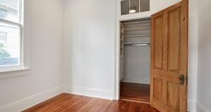 lower two bedroom 4 - webl
