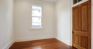 lower two bedroom 5 - webl