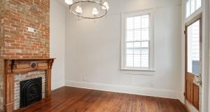 lower two bedroom 8 - webl
