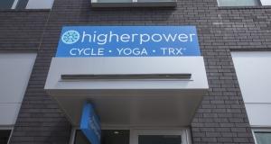 Higher Power 10 - webl